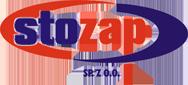 Sto-Zap Sp. z o.o.